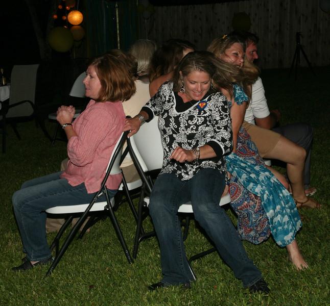 Emily's Surprise Party 137