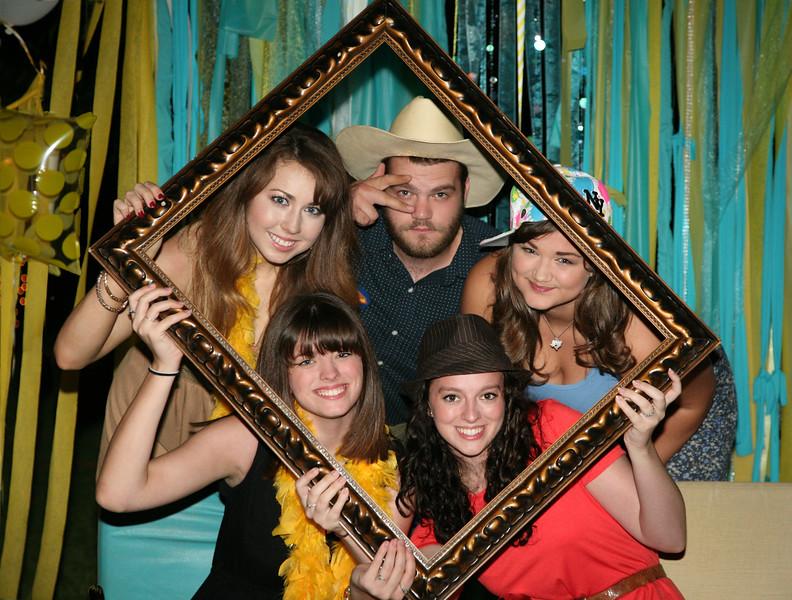 Emily's Surprise Party 064