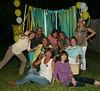 Emily's Surprise Party 062