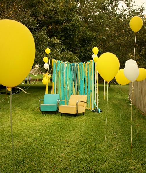 Emily's Surprise Party 058