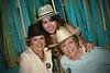 Emily's Surprise Party 082