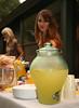 Emily's Surprise Party 030