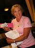 Emily's Surprise Party 164