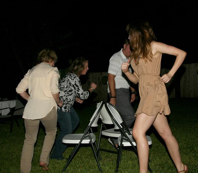 Emily's Surprise Party 139