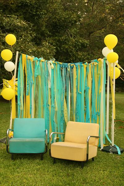Emily's Surprise Party 056