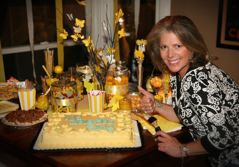 Emily's Surprise Party 046