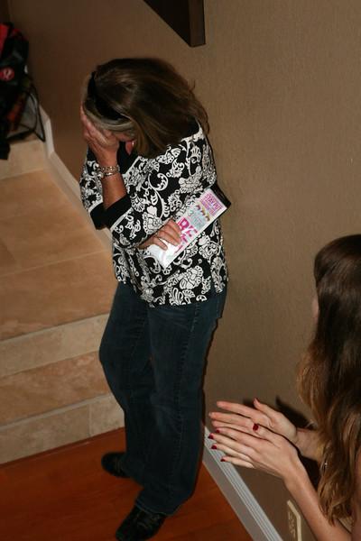 Emily's Surprise Party 008
