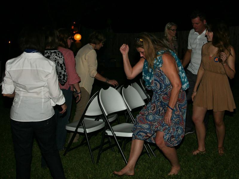 Emily's Surprise Party 135