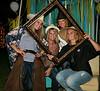 Emily's Surprise Party 077