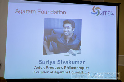 © SIVA DHANASEKARAN | SILICON PHOTOGRAPHY | SILICONPHOTOGRAPHY.COM | 2017 | SURYA SIVAKUMAR | DOWNLOAD bigger version from http://www.siliconphotography.com/Events/Surya | ateausa.org