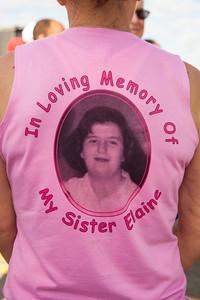 Merrillee Seidman from Alexandria VA in memory of her sister Elaine