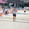 """12376 <center><a href=""""javascript:addCartSingle(ImageID, ImageKey)""""><img border=""""0"""" src=""""http://davidsuttaphotography.smugmug.com/photos/563888184_y8Asc-L.png"""" onmouseover=""""this.src='http://davidsuttaphotography.smugmug.com/photos/563888170_mC37J-L.png';"""" onmouseout=""""this.src='http://davidsuttaphotography.smugmug.com/photos/563888184_y8Asc-L.png';"""" /></a></center>"""