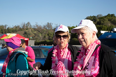 Flash Frozen Photography Komen Race 2016-8