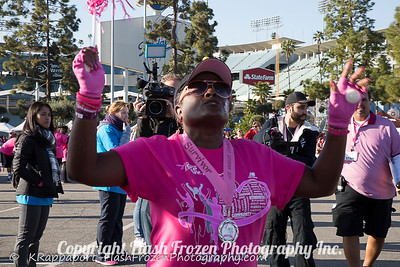 Flash Frozen Photography Komen Race 2016-7
