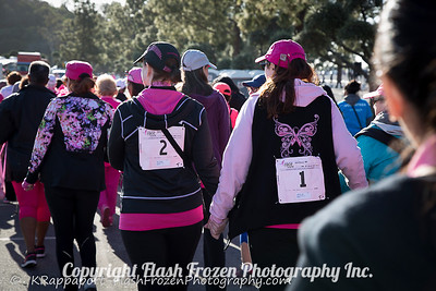 Flash Frozen Photography Komen Race 2016-19