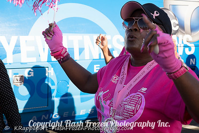 Flash Frozen Photography Komen Race 2016-6