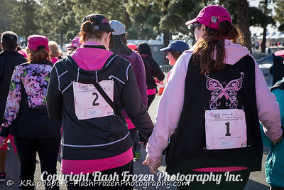 Flash Frozen Photography Komen Race 2016-1