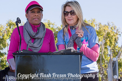 Flash Frozen Photography Komen Race 2016-41