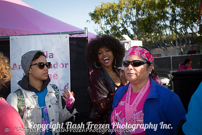 Flash Frozen Photography Komen Race 2016-24