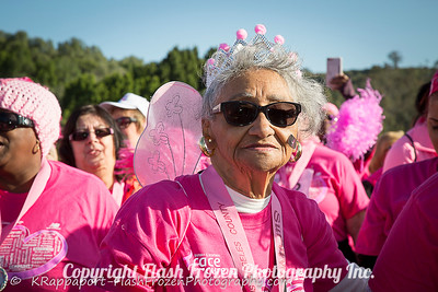 Flash Frozen Photography Komen Race 2016-17