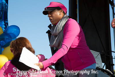 Flash Frozen Photography Komen Race 2016-26