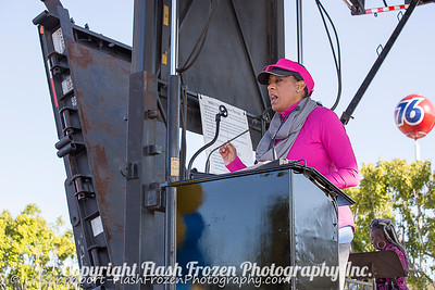 Flash Frozen Photography Komen Race 2016-39