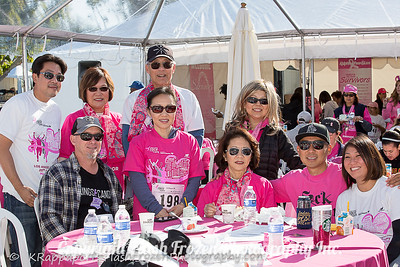 Flash Frozen Photography Komen Race 2016-2