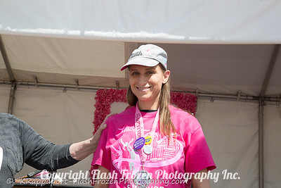 Flash Frozen Photography Komen Race 2016-106
