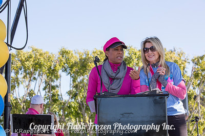 Flash Frozen Photography Komen Race 2016-42