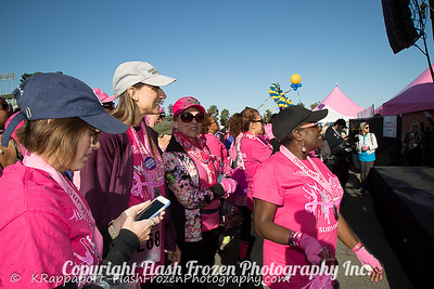 Flash Frozen Photography Komen Race 2016-28