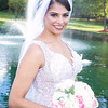 SusanOscarWed_0123