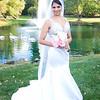 SusanOscarWed_0127