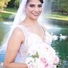 SusanOscarWed_0121