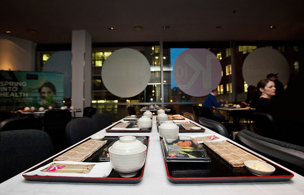 Broadgate-Sushi (11)