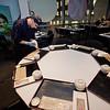 Broadgate-Sushi (6)