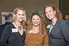 Sustainable San Mateo County Awards Dinner 201460