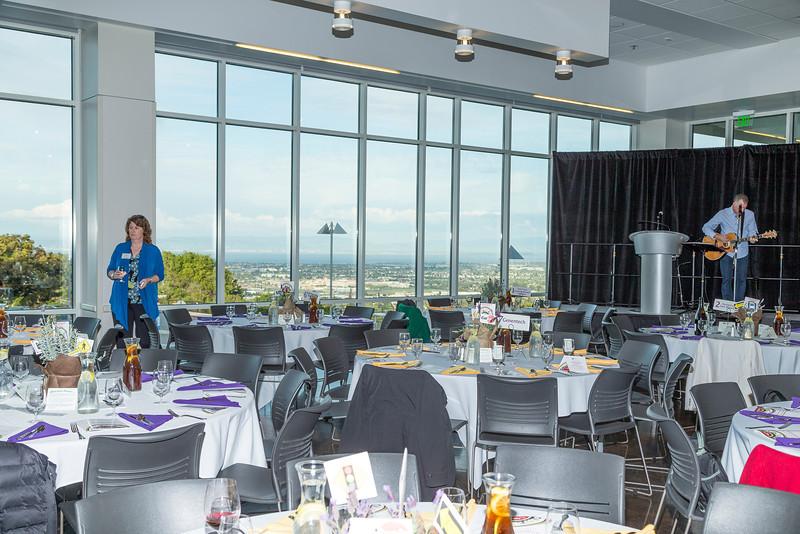 Sustainable San Mateo County Awards Dinner 201445