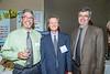 Sustainable San Mateo County Awards Dinner 201459