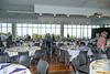 Sustainable San Mateo County Awards Dinner 201444