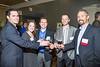 Sustainable San Mateo County Awards Dinner 201458