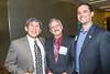 Sustainable San Mateo County Awards Dinner 201452