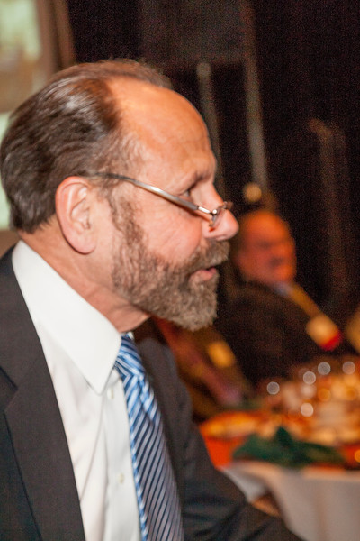 Sustainable San Mateo County Awards Dinner-81