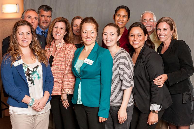 Sustainable San Mateo County Awards Dinner-13