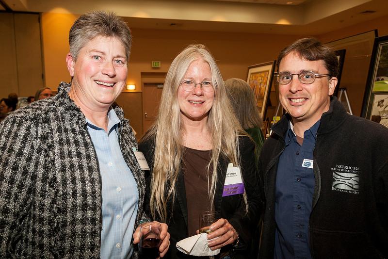 Sustainable San Mateo County Awards Dinner-41