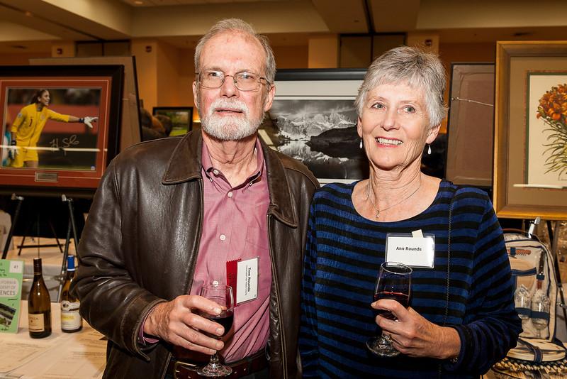 Sustainable San Mateo County Awards Dinner-64