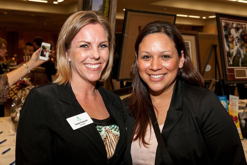 Sustainable San Mateo County Awards Dinner-53