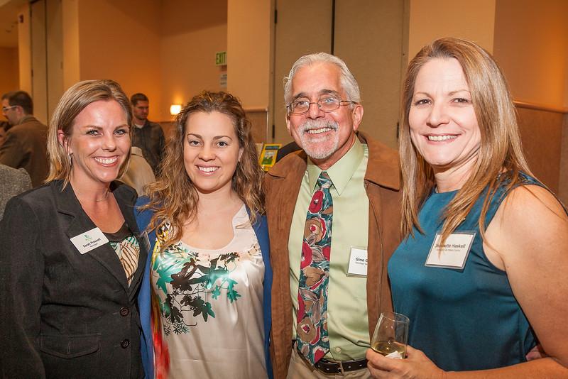 Sustainable San Mateo County Awards Dinner-43