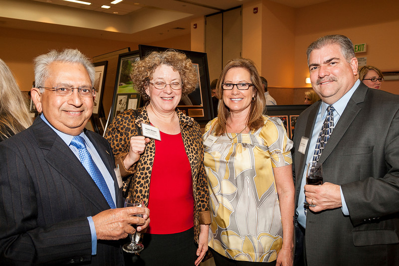 Sustainable San Mateo County Awards Dinner-40