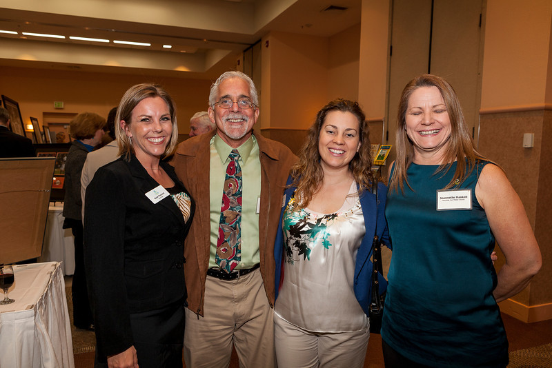 Sustainable San Mateo County Awards Dinner DK-19
