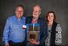 Sustainable San Mateo County Awards Dinner32
